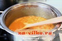 molochnaja-karamel-6