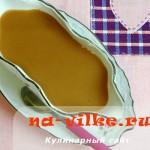 Как сделать самостоятельно карамель на основе молока и сахара