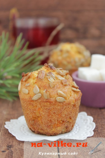 morkovnie-maffini-s-semechkami-3