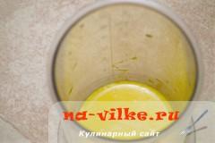 morozhenoe-shokolad-3