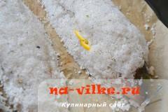okun-v-soli-07