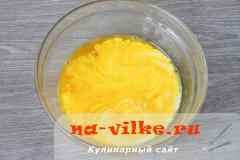 omlet-govjadina-03