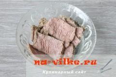 omlet-govjadina-04