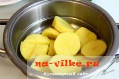 pastushiy-pirog-02