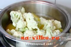 pastushiy-pirog-09