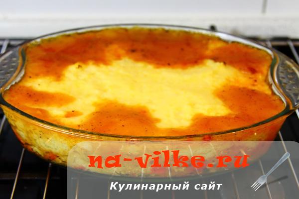 pastushiy-pirog-23