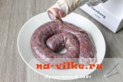 pechenochnaja-kolbasa-4