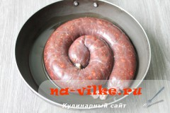 pechenochnaja-kolbasa-5