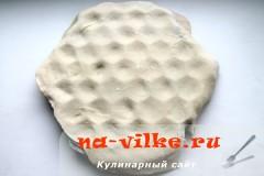 pelmeni-v-pelmennitce-06