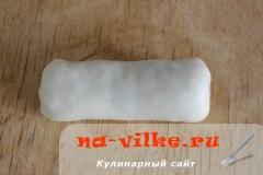 pirozhki-s-kapustoj-05
