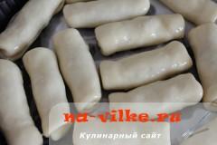 pirozhki-s-kapustoj-06