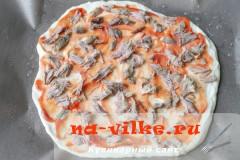 pizza-svinina-ananas-09