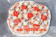 pizza-svinina-ananas-11