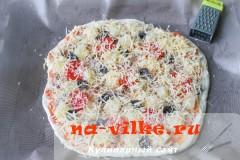 pizza-svinina-ananas-12