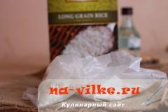 ris-v-paketikah-1