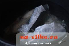 ris-v-paketikah-2