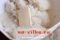 ris-v-paketikah-4