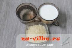risovaja-kasha-molochnaja-1