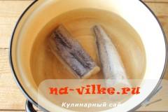 salat-hek-morkov-02