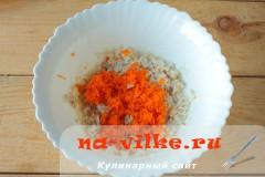 salat-hek-morkov-05