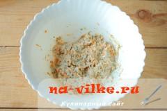 salat-hek-morkov-08