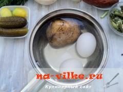 salat-ohotnichiy-02
