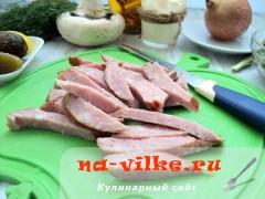 salat-ohotnichiy-03