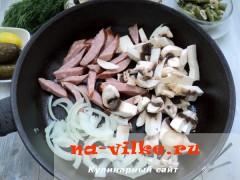 salat-ohotnichiy-05