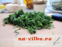 salat-ohotnichiy-07