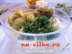salat-ohotnichiy-09
