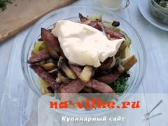 salat-ohotnichiy-10