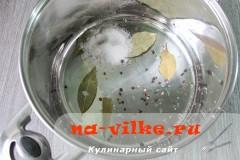 svinaja-rulka-2