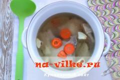 svinoy-buljon-07