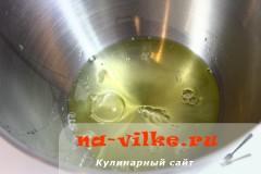 tort-cherepashka-05