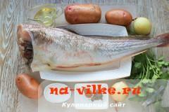 treska-s-kartofelem-1