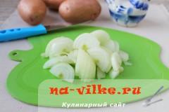 treska-s-kartofelem-3