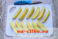 treska-s-kartofelem-4