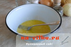 vareniki-s-sirim-kartofelem-02