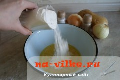 vareniki-s-sirim-kartofelem-04