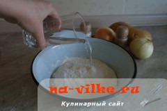 vareniki-s-sirim-kartofelem-05