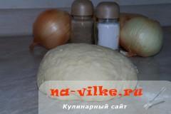 vareniki-s-sirim-kartofelem-06