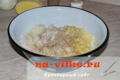 vareniki-s-sirim-kartofelem-10