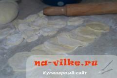 vareniki-s-sirim-kartofelem-11