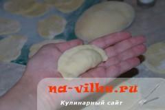 vareniki-s-sirim-kartofelem-13