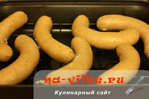 varit-kupaty-4