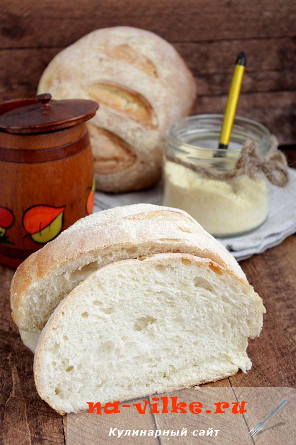 belij-chleb-1