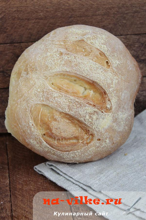 belij-chleb-3