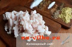 cyrovjalenaja-02