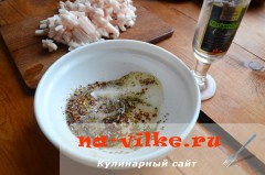 cyrovjalenaja-03
