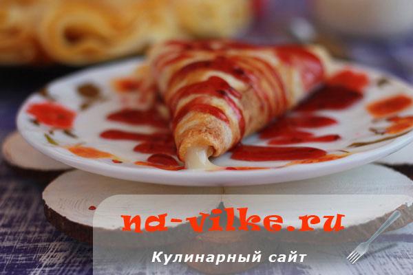 esli-prigorayut-bliny-4